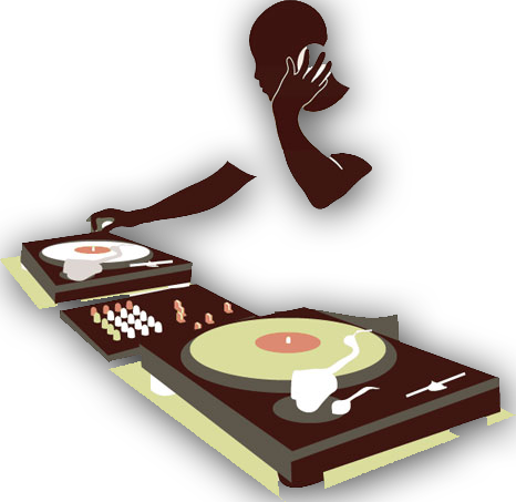 Remix Club